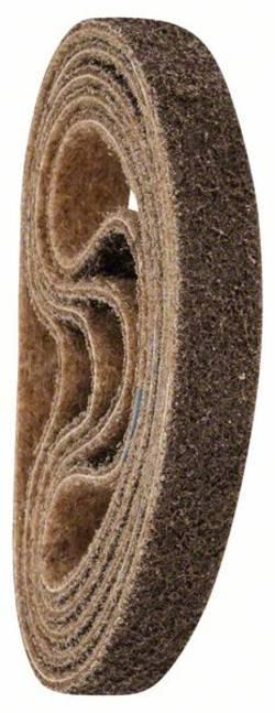Bande abrasive Bosch Accessories 2608608Z25 (L x l) 457 mm x 19 mm 10 pc(s)