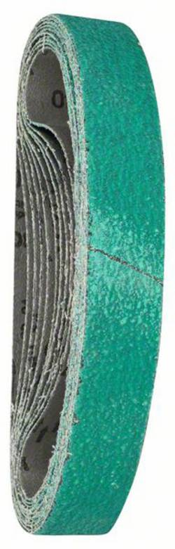 Bande abrasive Bosch Accessories 2608608Z31 Grain 40 (L x l) 533 mm x 30 mm 10 pc(s)