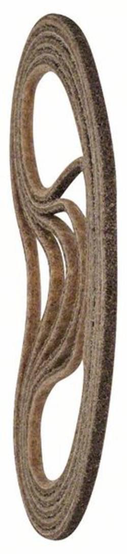 Bande abrasive Bosch Accessories 2608608Z10 (L x l) 610 mm x 6 mm 10 pc(s)
