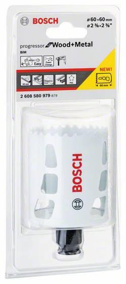Scie-cloche Bosch Accessories 2608580979
