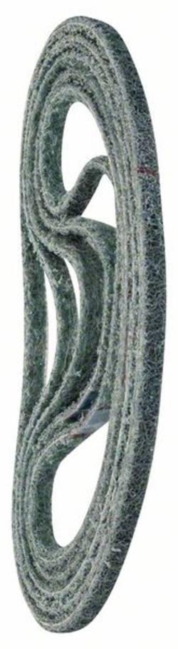 Bande abrasive Bosch Accessories 2608608Z06 (L x l) 457 mm x 6 mm 10 pc(s)