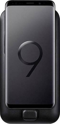 téléphone portable Adaptateur USB-C™ Samsung