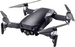 DJI Mavic Air, Onyx Black Drone quadricoptère prêt à voler (RtF) prises de vue aériennes