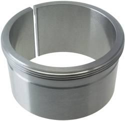 Manchon de démontage FAG AHX2330 Ø perçage 145 mm Ø extérieur 165 mm