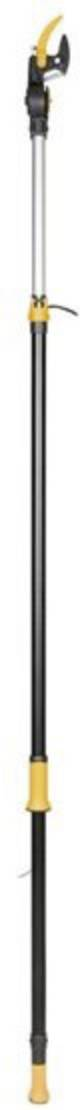 Coupe-branches télescopique longue portée bypass Fiskars PowerGear UPX86 1023624