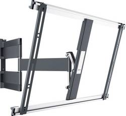 """Vogel´s THIN 545 Support mural TV 101,6 cm (40"""") - 165,1 cm (65"""") mobile, inclinable"""