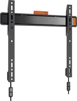 "Vogel´s WALL 3205 Support mural TV 81,3 cm (32"") - 139,7 cm (55"") rigide"