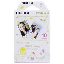 Film instantané Fujifilm Fujifilm instax mini Film Hello Kitty