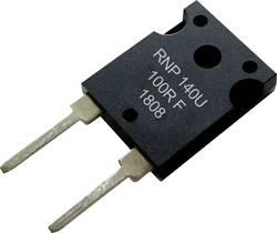 NIKKOHM RNP-140UAR150FZ03 Résistance de puissance 0.15 Ω sortie radiale TO-247 140 W 1 % 1 pc(s)