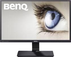 BenQ GW2470ML Moniteur LED 60.5 cm (23.8 pouces) EEC B;1920 x 1080 pixelsFull HD4 msHDMI™, VGA, DVI, casque (jack 3,5 mm