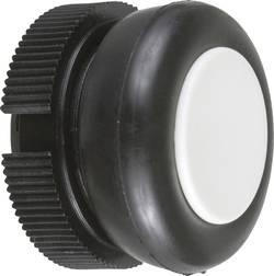 Bouton-poussoir à rappel Schneider Electric XACA9411 noir 1 pc(s)