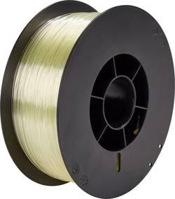 Filament Fil-A-Gehr 5005131285 PA (polyamide)