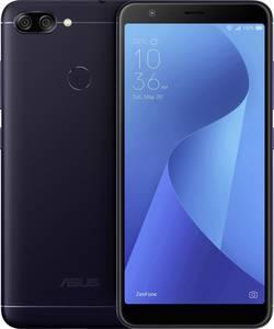 Asus ZenFone Max Plus double SIM Smartphone 4G 14.5 cm (5.7 pouc