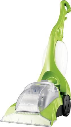 Nettoyeur de tapis CleanMaxx EEC n/a vert citron