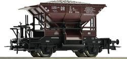 Wagon pour le transport de marchandises en vrac Roco 56247 HO 1 pc(s)