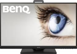BenQ BL2780T Moniteur LED 68.6 cm (27 pouces) EEC A+;1920 x 1080 pixFull HD5 m