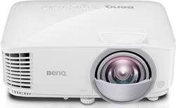 Vidéoprojecteur DLP BenQ MX825ST