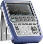 Analyseur de spectre FPH-P1