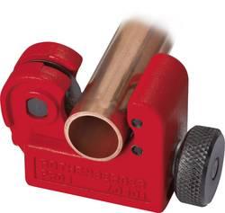 Rothenberger Coupe-tubes MINICUT I PRO 70401