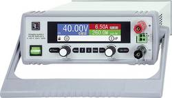 EA Elektro-Automatik EA-PS 3040-40 C Alimentation de laboratoire réglable 0 - 40 V/DC 0 - 40 A 640 W Auto-Range, OVP, t