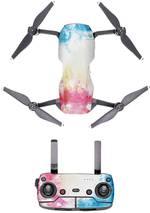 Film décoratif pour drone PGYTECH 1665149 1 pc(s)