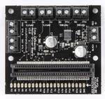 Carte pilote moteur pour micro:bit
