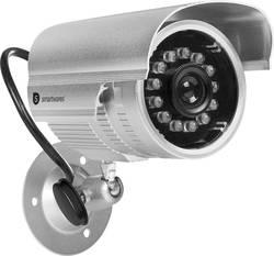 Caméra factice Smartwares CDM-34551