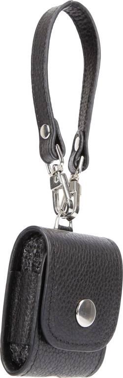 DC Design Case AP-Style1-32-1 noir
