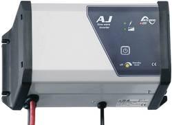 Onduleur réseau Studer AJ 700-48-S 700 W 48 V/DC - 230 V/AC 1 pièce