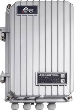 Onduleur réseau Studer XTS-1400-48 1400 W 48 V/DC - 230 V/AC 1 pièce