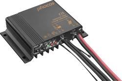 Phocos CIS10-1.1 Régulateur de charge solaire PWM 12 V, 24 V 10 A