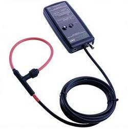 Adaptateur de pince ampèremétrique flexible PEM CWT1 B/2.5/700 Etalonné selon: d'usine (sans certificat) 1 pc(s)