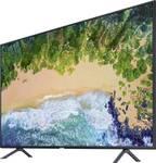 TV LED Ultra HD Samsung UE40NU7199