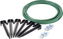 Set de réparation pour câble de délimitation Bosch Home and Garden F016800553
