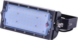 Lampe LED Phaesun Mister Beam 50W 135/65 X 360204