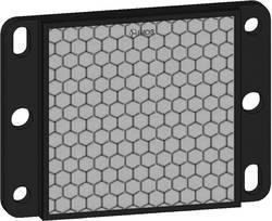 Réflecteur Schneider Electric XUZC50 (L x l) 50 mm x 50 mm 1 pc(s)
