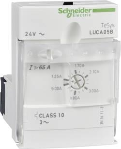 Unité de contrôle Schneider Electric LUCA32BL 1 pc(s)