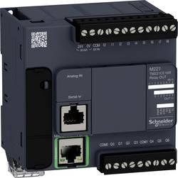 API - Module d'extension Schneider Electric TM221CE16R TM221CE16R 1 pc(s)