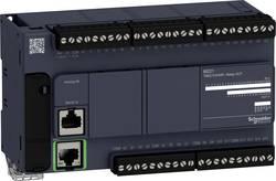 API - Module d'extension Schneider Electric TM221CE40R TM221CE40R 1 pièce
