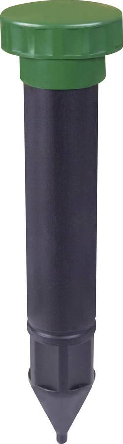 Répulseur de taupes Gardigo Basic à vibration Champ d'action 700 m² 1 pc(s)