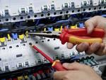 Set d'outils d'électronicien VDE 7 pièces