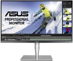 Asus PA32UC-K Moniteur LED 81.3 cm (32 pouces) EEC B;3840 x 2160 pixUHD 2160p
