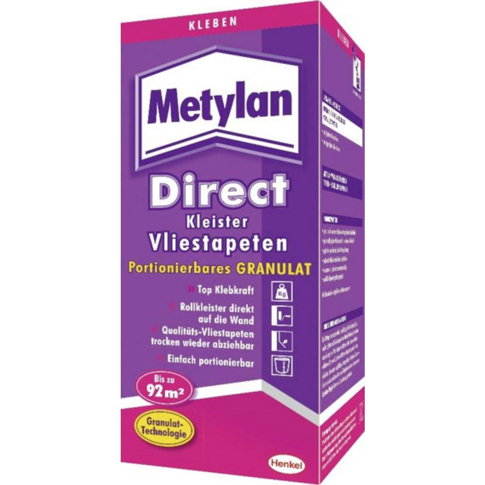 metylan colle pour papiers peints direct md8g 800 g sur le site