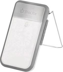Lampe de camping BioLite PowerLight Mini (Grau) 006-6001114 gris