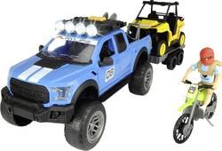 Dickie Toys 203838003 1 pc(s)