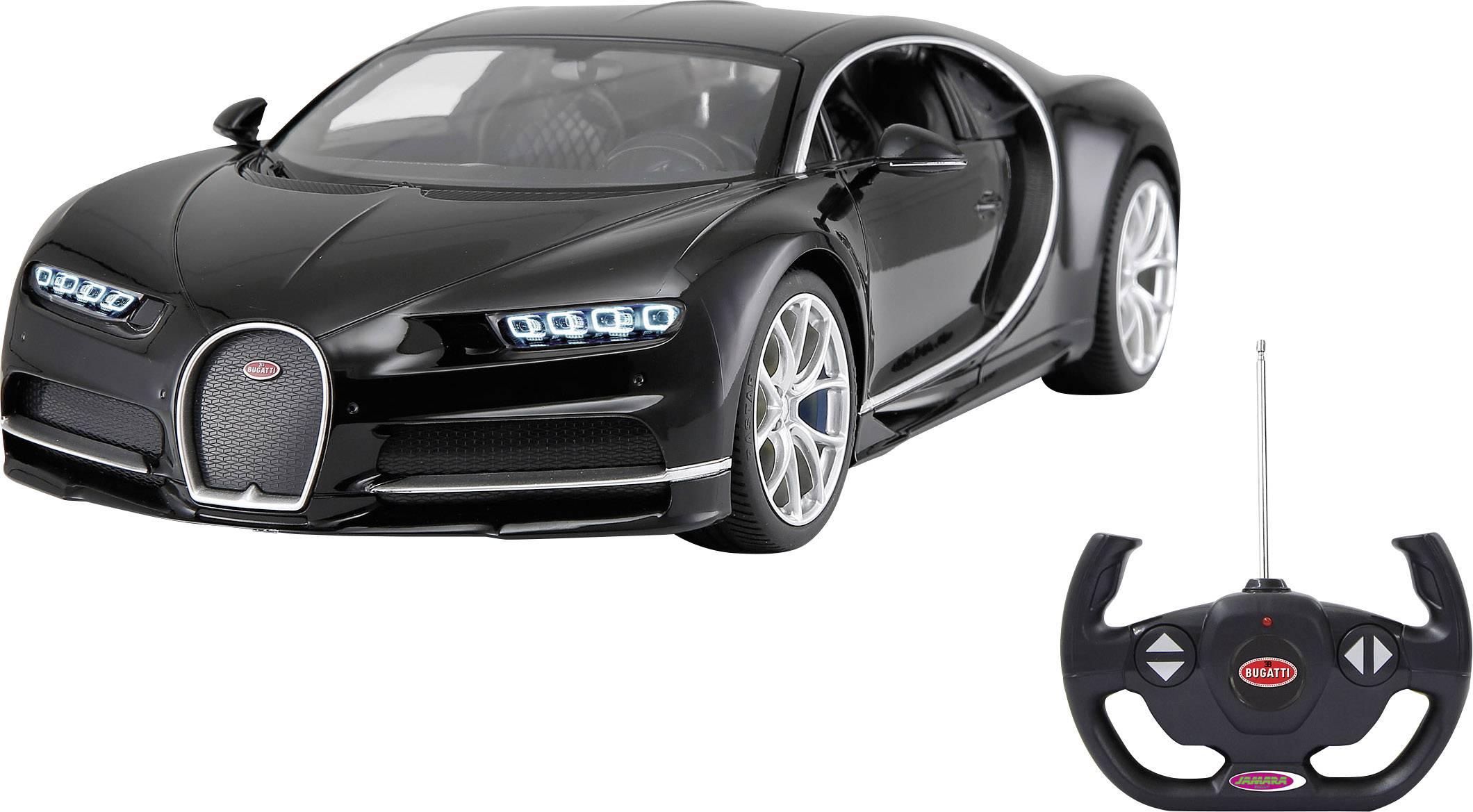 Design Meubles De Salon Bugatti