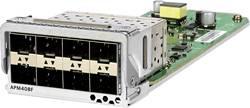 NETGEAR APM408F-10000S Switch réseau SFP 8 ports