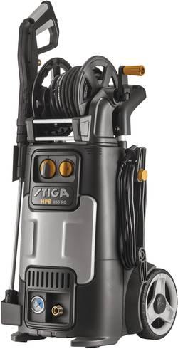 Nettoyeur haute pression STIGA HPS 650 RG 150 bar à eau froide