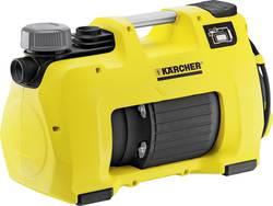 Pompe de jardin Kärcher BP 4 Home & Garden 3800 l/h 45 m