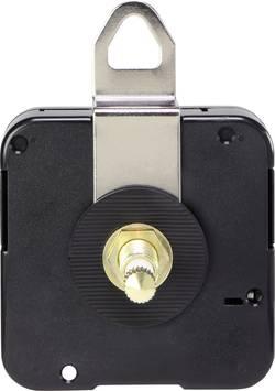 à quartz Mécanisme d'horloge Sens de rotation=à droite Basetech